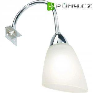 Halogenové svítidlo pro osvětlení zrcadla, 25 W
