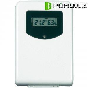 Bezdrátový senzor teploty/vlhkosti S014