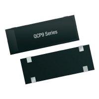 SMD krystal Qantek QCP93.68640F18B35R, 3,6864 MHz