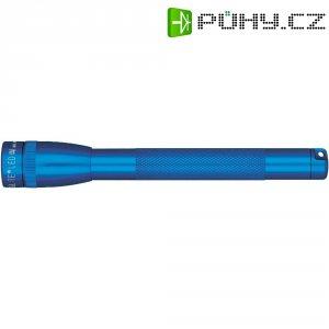 Kapesní LED svítilna Mag-Lite MiniMag AAA, SP32116, modrá