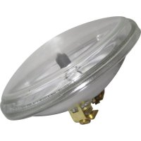 Halogenová žárovka PAR 36, 30 W, patice G5.3 STC