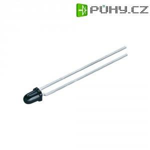 PIN fotodioda Osram Components SFH 229 FA, vyz.úhel ± 17°, 950-1100 nm
