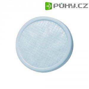 Vzduchový filtr do masky 3M WX700900912, A1P2R