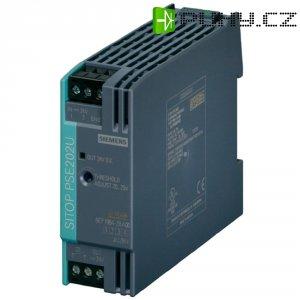 Redundantní modul Siemens SITOP PSE202U, 24 V/DC, 2x 5 A