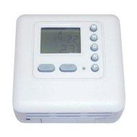 Termostat Euro Thermo 099-ECO2