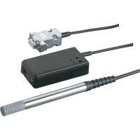 Senzor teploty/vlhkosti B & B Thermotechnik, CON-HYTE-LOG, pro RS232
