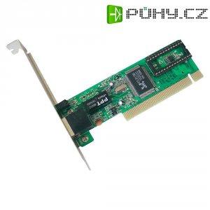 Síťová karta LOGILINK PC0039