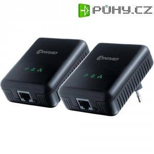 Powerline PL500D mini