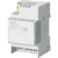 Univerzální stmívač Siemens N 528/41 S300, 5WG1528-1AB41