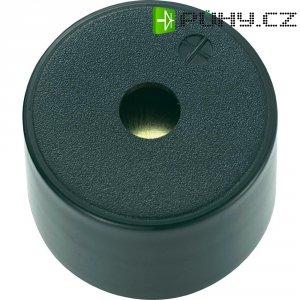 Piezoměnič, 80 dB 3 V/DC, KPI-G2340-6263