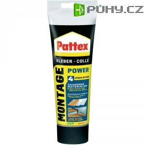 Montážní lepidlo Pattex PXM 18250 g