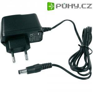 Síťový adaptér HN Power HNP12-120-C, 12 V/DC, 12 W