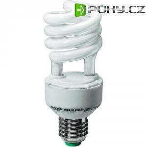 Úsporná žárovka spirálová Megaman Helix E27, 20 W, super teplá bílá