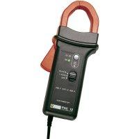 Klešťový ampérmetr Chauvin Arnoux P01120072