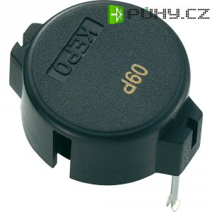 Piezoměnič, 90 dB 10 V/AC, KPT-G1910-6239