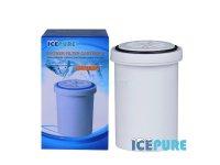 Filtr na sprchu ICEPURE SF001-H náhradní