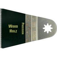 Pilový list Fein E-cut Precision, 6 35 02 127 02 0, 65 mm, 3 ks