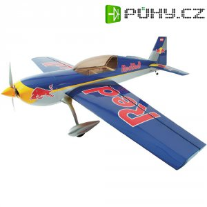 RC model letadla Robbe Extra 300 LP-V2, 1700 mm, ARF