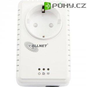 Adaptér Allnet Powerline AV500 ALL168255