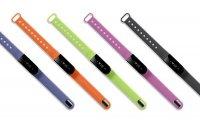 Pásek náhradní UMAX U-Band 101HR 5 barev
