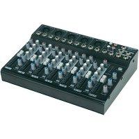 Mixážní pult Mc Crypt MCB-1003