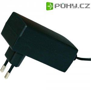 Síťový adaptér Egston BI30-050392-AdV, 5 V/DC, 30 W