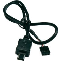 RX kabel pro ACME FlyCamOne HD