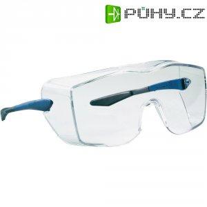 Ochranné brýle 3M OX3000, 17-5118-3040, transparentní