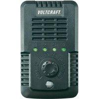 Modelářská nabíječka VoltcraftE4, 12 V/DC, LiPo balancer