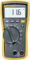 Sada měřících přístrojů Fluke 116/62 MAX+