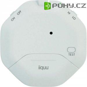 Detektor rozbitého skla Iiquu, 510ILSAA005, 95 dB