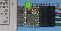 Modul HPR3V3