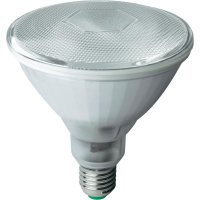 Úsporná žárovka reflektor Megaman Reflector PAR 38 E27, 23 W, teplá bílá