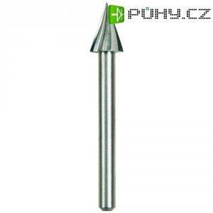 Vysokorychlostní fréza 6,4 mm Dremel 125