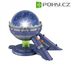 Domácí planetárium Star Theater
