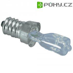 Jevištní žárovka Omnilux, E14, 230V/18W