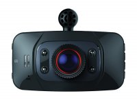 Kamera do auta IGET F80 HD GUARD