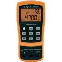 LCR měřicí přístroj Agilent Technologies U1733C