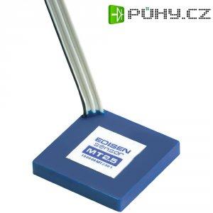 Senzorový spínač MT2.5