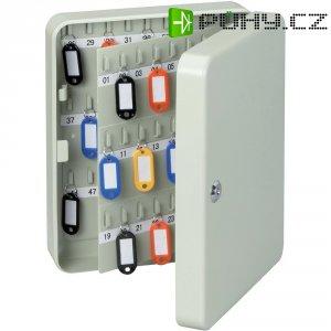 Skříňka na klíče Maul, 21000, na 108 klíčů