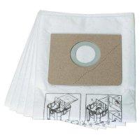 Sáčky pro vysavače Fein Dustex, 31345062010, 35 l