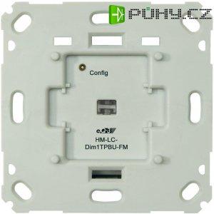 Bezdrátový stmívač HomeMatic, 103020, 1kanálový, 180 W