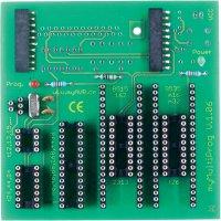 Univerzální USB programátor myMultiProg MK2