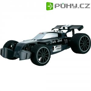 RC model Carrera Dark Pirat, 1:16, RtR
