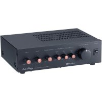 ELA zesilovač Audio Magic 2042, 35 W