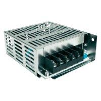 Vestavný napájecí zdroj SunPower SPS G100-24, 108 W, 24 V/DC