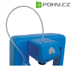 Náhradní podávací hadička pro 3D tiskárnu CUBE, 350231-00, 3 ks