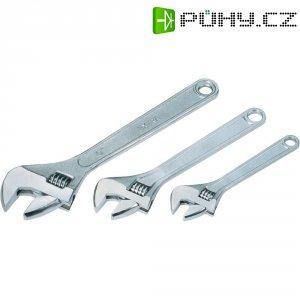 Nastavitelný klíč Manessmann 0- 31 mm