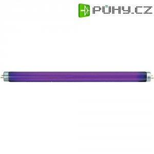 UV trubice s černým světlem, 15 W