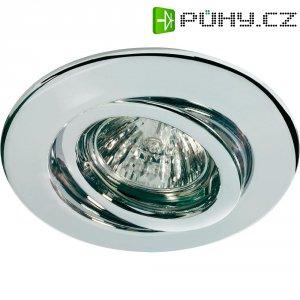 Vestavné osvětlení Paulmann Quality Line 98970, GU5.3, 1x 50 W